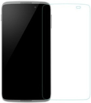 Aroma Tempered Glass Guard for Alcatel Idol 3 (5.5)