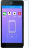 Buds 65 Tempered Glass for Sony Xperia E...