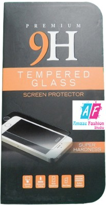 Amaze Fashion AFSLETG1003A960TP Tempered Glass for Lenovo A390