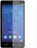 Neu Speed Tempered Glass Guard for OnePl...