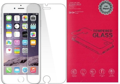 JOYROOM BY GRSTECH SC-123 Tempered Glass for Apple iPhone 6