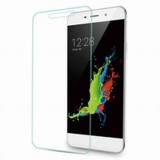 Vipar Coolpad note3 Tempered Glass for C...
