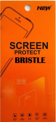 Bristle BlackCobra SG12 Screen Guard for Asus Zenfone 6 A601Cg
