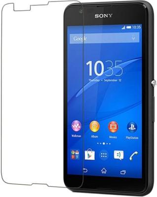 FTS-E4-Tempered-Glass-for-Sony-Xperia-E4