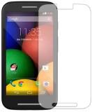 Zeeal Motorola Moto E Tempered Glass for...