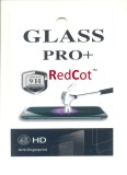 Redcot Rcm5-C320 Tempered Glass for HTC ...
