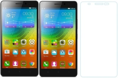 Fly FLY-LA7000 Tempered Glass for Lenovo A7000