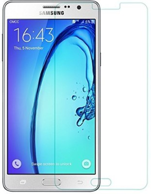 Trendy Nation Galaxy On7 Tempered Glass for Samsung Galaxy On7