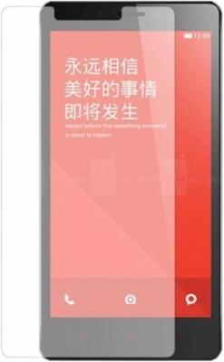Blaze XRN3 Tempered Glass for Xiaomi Redmi Note 3