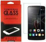 SB Galaxy Tempered Glass Guard for Lenov...