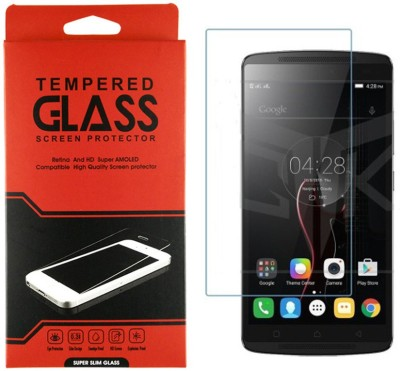 SB Galaxy K4 Note Tempered Glass for Lenovo K4 Note