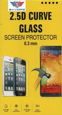 Saviorz TGK4N Tempered Glass for Lenovo Vibe K4 Note