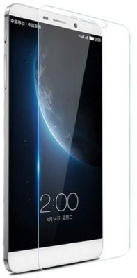 Affeeme RN-64 Tempered Glass for LeTV 1S