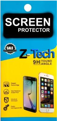 ZTech BlueDimond TP40 Tempered Glass for Motorola Moto E (2nd Gen) 3G
