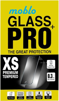 Moblo KS2153 Tempered Glass for Asus Zenfone Selfie ZD551KL