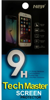 TechMaster GreenLand TP117 Tempered Glass for Sony Xperia Z2