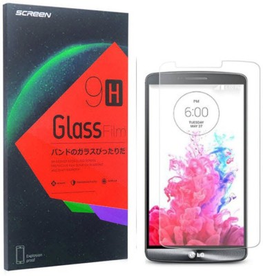 eCase ProductAps_TG_0282 Tempered Glass for LG K8