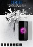 Neon Tempered Glass Guard for Samsung Ga...