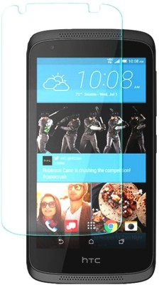 Novo Style Atempered414 Tempered Glass for HTCDesire526