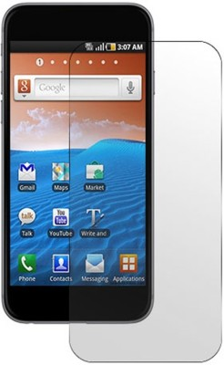 FireForces FF-3123 Tempered Glass for Gionee P2S
