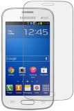 Paracops SG18 Tempered Glass for Samsung...