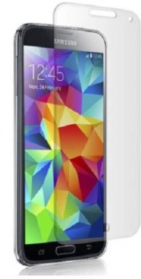 Tiptop Samsung galaxy S5 Tempered Glass for Samsung Galaxy S5