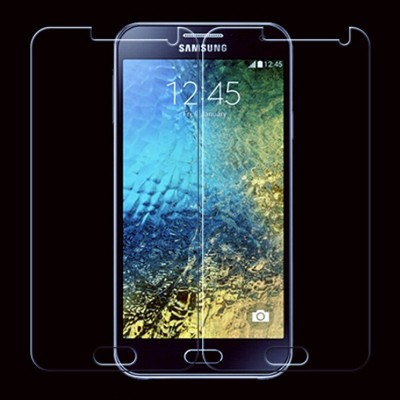 SKE samsung on7 Tempered Glass for GALAXY on7