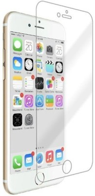 Timbaktoo TITG-003 Tempered Glass for Apple iphone 6