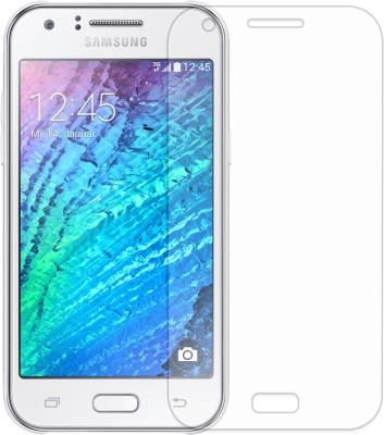 BS Enterprise SM-J200F Tempered Glass for Samsung Galaxy J2 SM-J200F