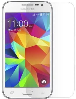 Dealraj samj4gp Tempered Glass for Samsung Galaxy Core Prime 4G