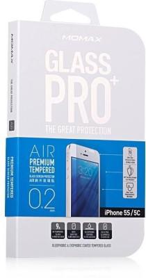 Xs Samsung Tempered Glass for Samsung Galaxy Alpha/G850F
