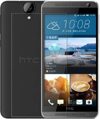 Vipar HT-ONEE9PLUS Tempered Glass for HTC One E9 Plus