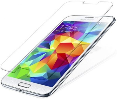 KG Collection 6149-KGC Tempered Glass for Samsung Galaxy S5-LTE