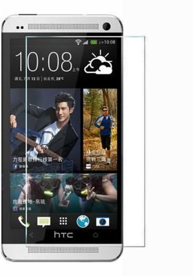 AV Styles AV-TG-HTC-M7 Tempered Glass for HTC one M7