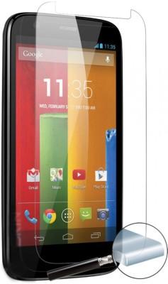 Totta TG000116 Tempered Glass for Motorola Moto G