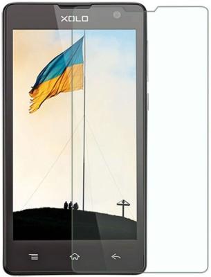 Aarushi Telecom Tempered Glass Guard for Xolo Era