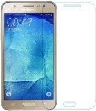 Narkha galaxy core 2 Tempered Glass for ...