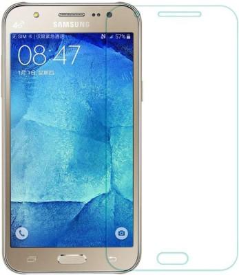 Narkha galaxy core 2 Tempered Glass for Samsung Galaxy Core2