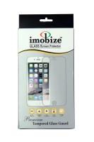 Imobize IMO-036 Tempered Glass