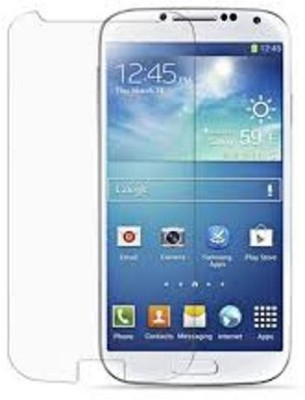 Moboworld SC - 75 Tempered Glass for Samsung Galaxy S3