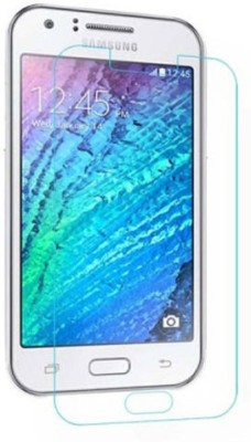 Easo India Samsung-Galaxy J1 Ace Tempered Glass for Samsung-Galaxy J1 Ace
