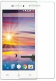 Rockers TG-LX1A Tempered Glass for Lava ...