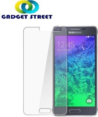 Gadget Street GS-TEMP-128 Tempered Glass for Samsung Galaxy A5
