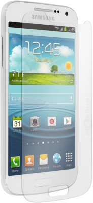 LOUIS MODE samsung galaxy s4 Tempered Glass for samsung galaxy s4