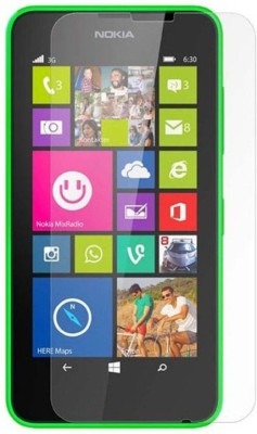 ARCENT X2 Tempered Glass for Nokia X2