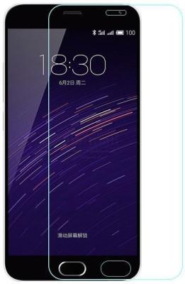 IWONDER TG35 Tempered Glass for Meizu M2