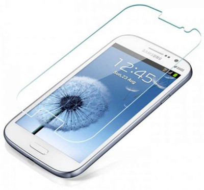 ARS SR-484 Tempered Glass for Samsung Galaxy Grand