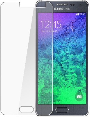 4brothers AMG-A5000 Tempered Glass for Samsung Galaxy A5