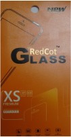 Redcot Tempered Glass Guard for Apple iPhone 4S