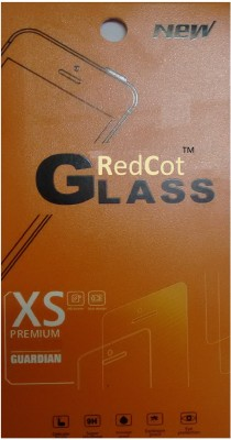 Redcot Tempered Glass Guard for Samsung Galaxy Trend S7392